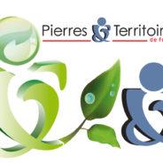 Pierres et Territoires de France